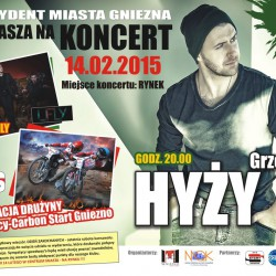 marco-koncert-hyzy